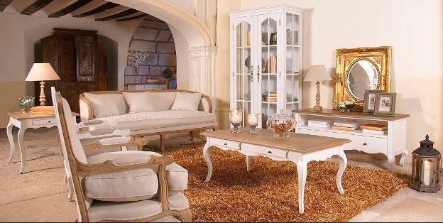 sala de estar artelore home