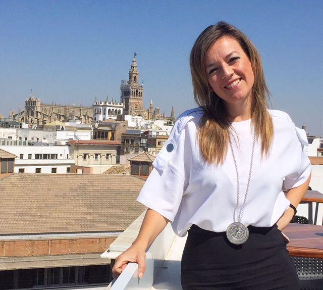 Marina Gómez