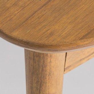 detalle mesa de centro nyry vical home