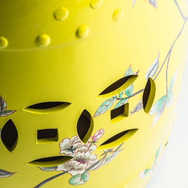 detalle taburete irina vicalhome
