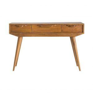escritorio nyry vicalhome