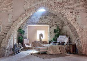 Dormitorios para soñar despierto