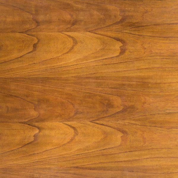 detalle madera mesa comedor nyry vicalhome