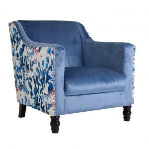 perfil sillon troyes vicalhome