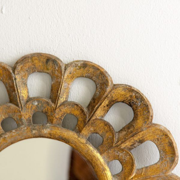 detalle espejo alixan