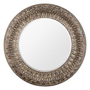 espejo cher