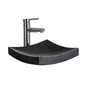 perfil lavabo aglanta