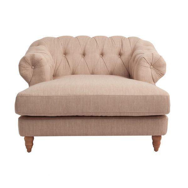 chaise longue caorle