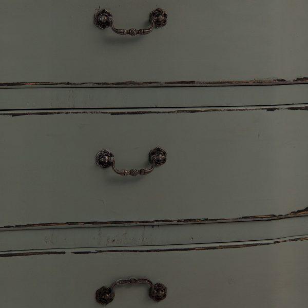 detalle cajones comoda koper