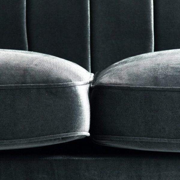 detalle cojines sofa banjol