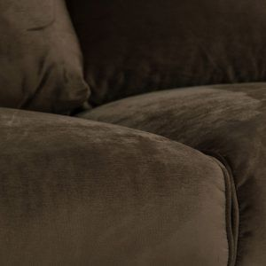 detalle tapizado sofa pula