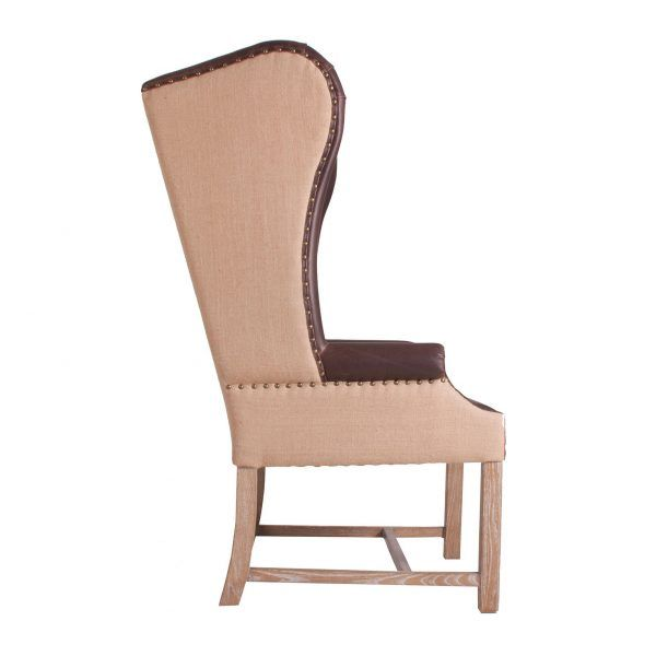 lateral sillon brilon