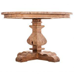mesa comedor tanzania