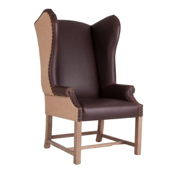 perfil sillon brilon