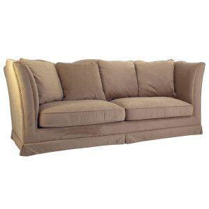 perfil sofa juliet
