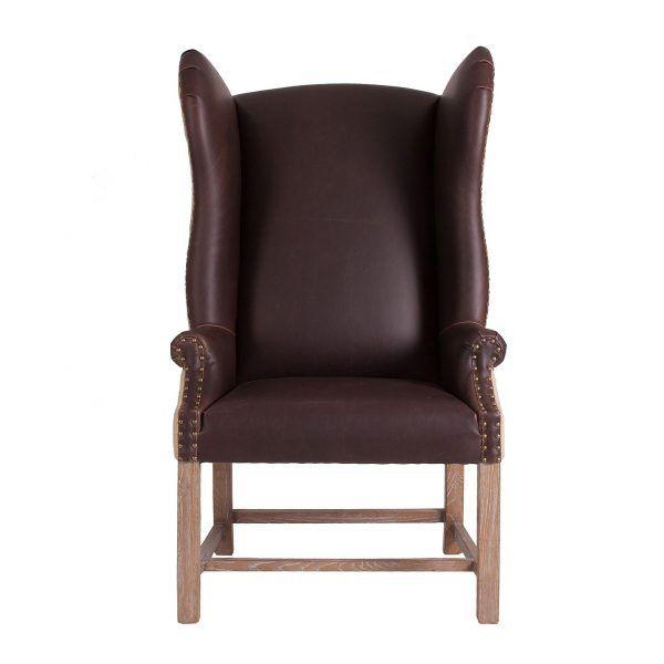 sillón brilon