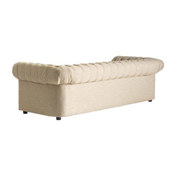 trasera sofa messel crudo