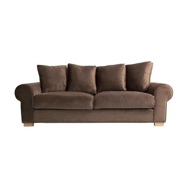 sofa pula