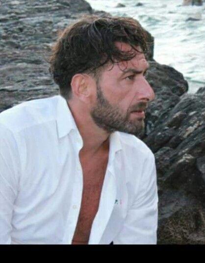Pepe Luis Gallardo interiorista