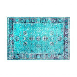 alfombra adanna