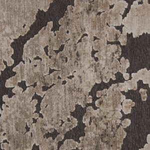 detalle alfombra arleth