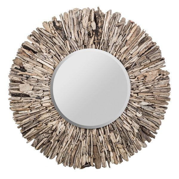 espejo varverg