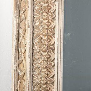 detalle espejo clutha