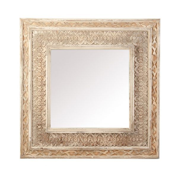 espejo clutha