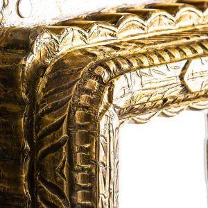 detalle espejo brienz