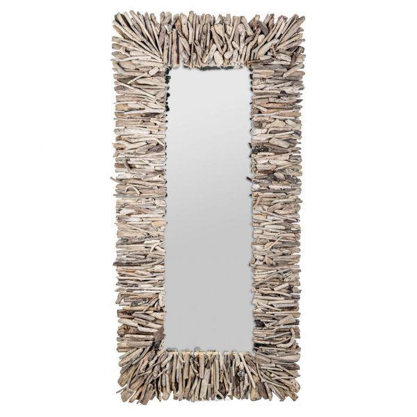 espejo rectangular varveg