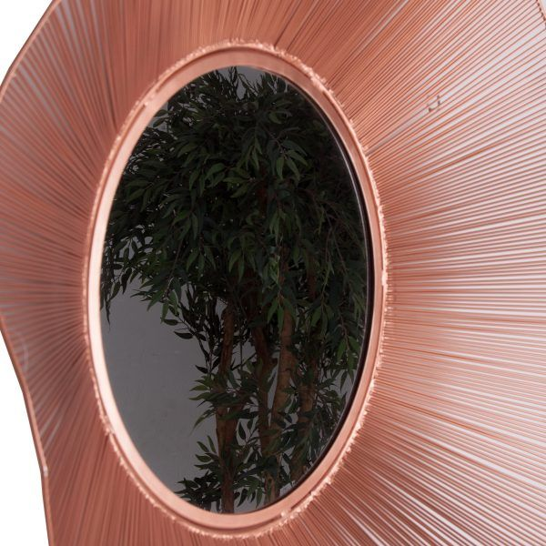 perfil espejo sonnen