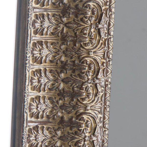 detalle espejo kobu
