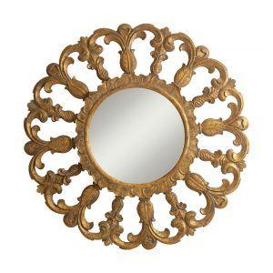 espejo charpey
