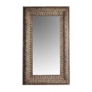 espejo kobu