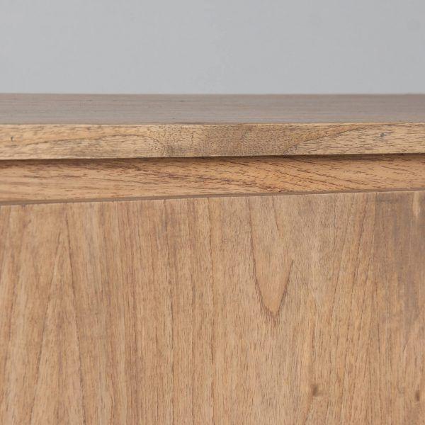 detalle madera buffet kuopio