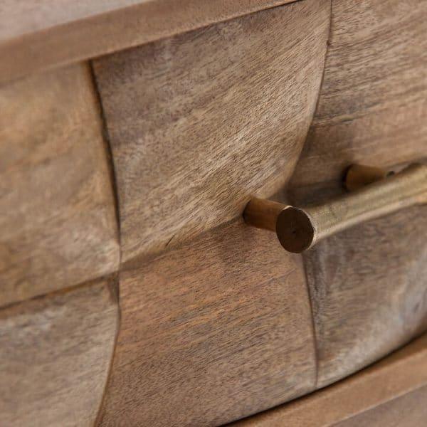 detalle madera comoda kusel