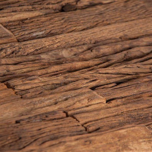 detalle madera mesa skei