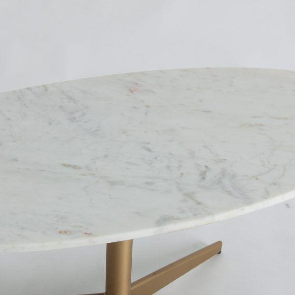 detalle marmol mesa de centro tweng