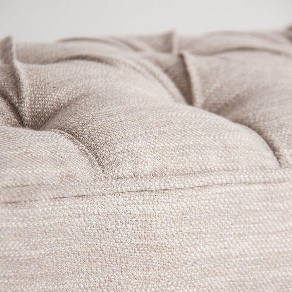 detalle pie de cama gutow