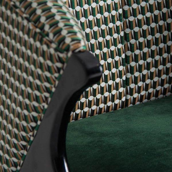 detalle sillón betliar
