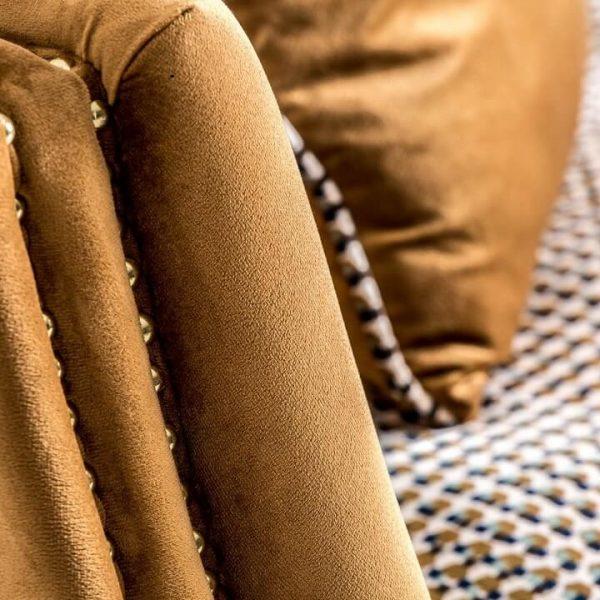 detalle sofa aspach