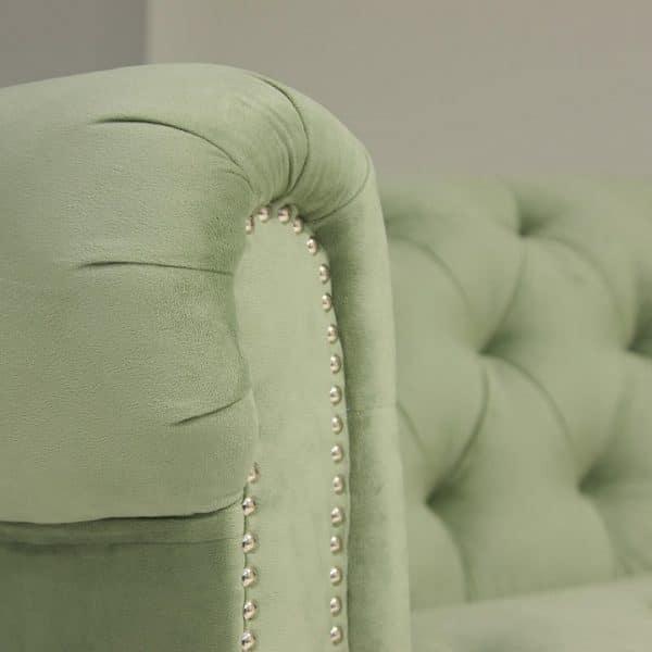detalle sofa pusey