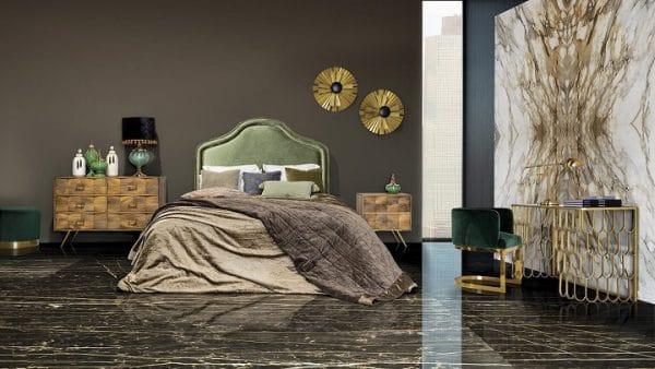dormitorio cabecero aspach
