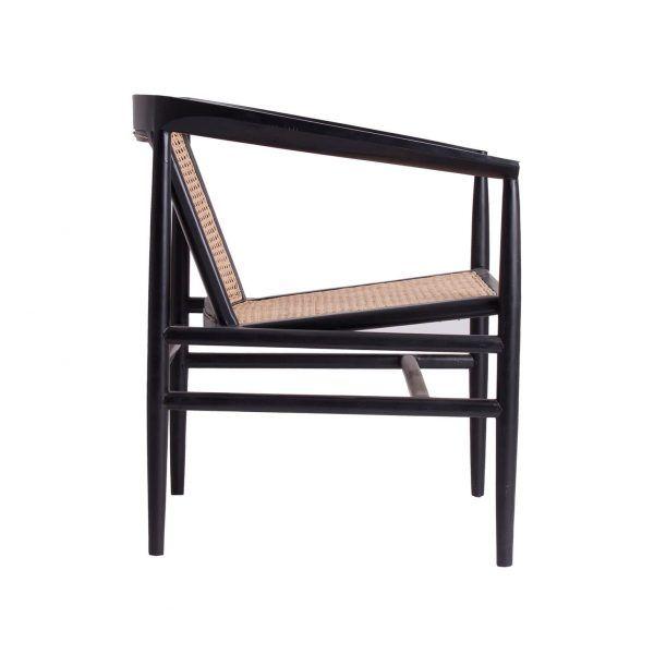 lado silla agde