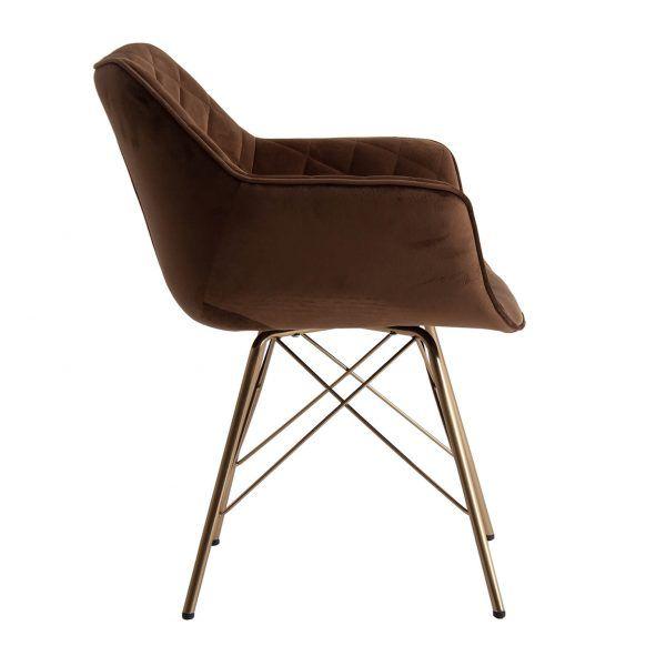 lado silla erlen