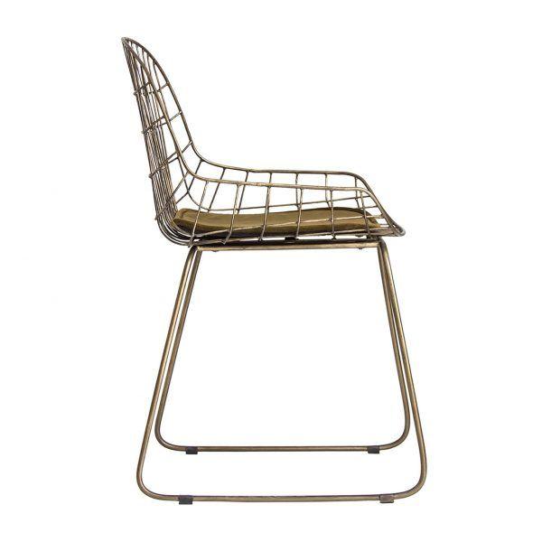 lado silla grodok