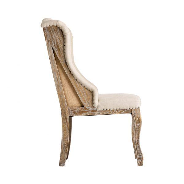 lado silla voiron