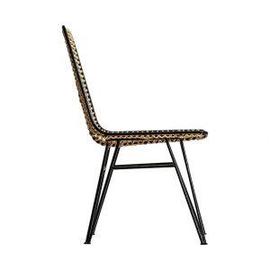 lado silla wallace