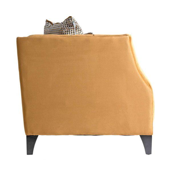 lado sofa aspach