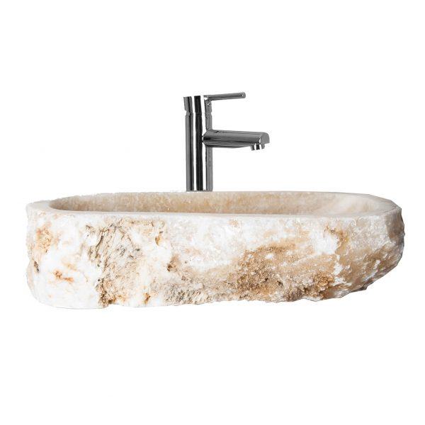 lavabo fiona